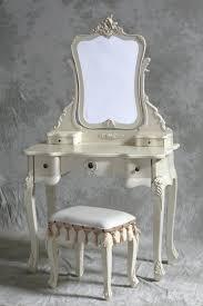 Antique Bedroom Vanity Antique Vanity Sets For Bedrooms U003e Pierpointsprings Com
