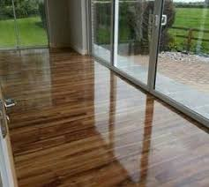 hi gloss laminate flooring in burton on trent derby tamworth