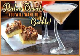 thanksgiving 2013 dates paleo u0027s kitchen happy early thanksgiving