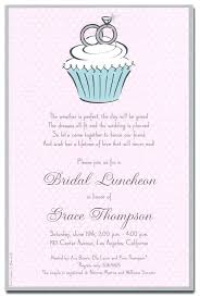 brunch invitation ideas bridal shower brunch invitations ryanbradley co