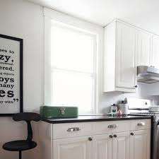 what is the most durable paint for kitchen cabinets flat gloss or satin paint how do you choose home