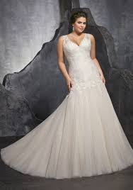 plus size wedding gowns julietta collection plus size wedding dresses morilee