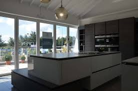 Kitchen Showroom Design Essex Kitchen Showroom Lower Barn Design Studio U2014 Lower Barn