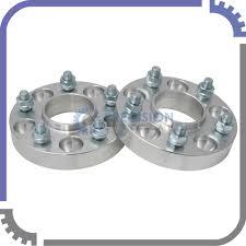 lexus is300 vs toyota mr2 20mm hubcentric wheel spacers toyota u0026 lexus 60 1mm 5x114