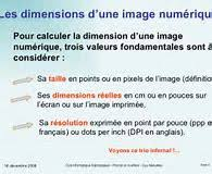 definition de chambrer high quality images for chambrer definition francais