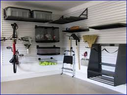 amazing garage wall mounted shelving systems inspirations