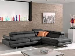 ottomane canapé canapé d angle achetez en ligne canapé d angle qui se à