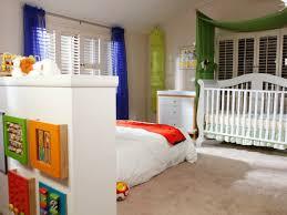 kinderzimmer renovieren kinderzimmer renovieren vorher nachher ideen modernise info