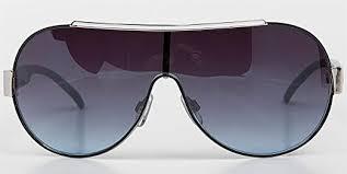 designer sonnenbrillen gã nstig günstige stylebreaker designer sonnenbrille mit monoglas und