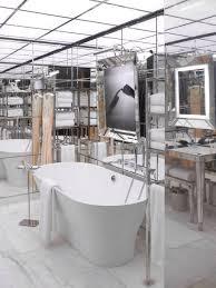 le royal monceau raffles hotel bathroom paris http www