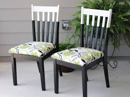kitchen cheap kitchen chairs with 44 beautiful dining room chair