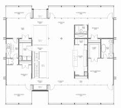 home design cad container home design software unique appealing shipping container