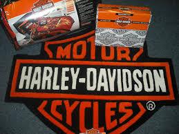 Harley Davidson Comforter Set Queen Kids Youth Adults Special Harley Davidson Comforter Twin Full
