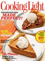 turkey totality eater s 2011 thanksgiving magazine smackdown