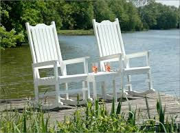 Atlantic Patio Furniture 23 Best Recycled Plastic Outdoor Furniture Images On Pinterest