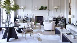 Home The Remodeling And Design Resource Magazine Ah U0026l Home Renovation Interior Design Remodeling Real Estate