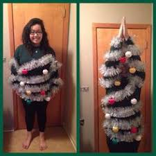 How To Decorate An Ugly Christmas Sweater - muppets ugly holiday sweater needing ideas for a fun ugly