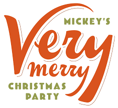 mickey u0027s merry christmas party mobile app neverland