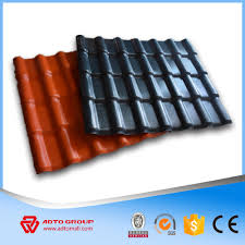 Ceiling Tiles Home Depot Philippines by Home Depot Roof Tiles Home Depot Roof Tiles Suppliers And