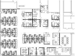 office space floor plan creator hospital floor plan medical