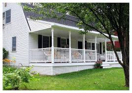 colonial front porch designs front porch designs to see for small house