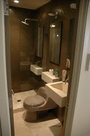 condo bathroom ideas contemporary condo bath modern bathroom chicago by