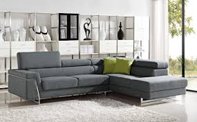 modern furniture kitchener furniture contemporary furniture achievements designer furniture