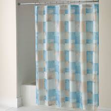 kmart shower curtains home solutions serena shower curtain home bed bath