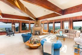 home design center colville wa moses lake washington united states real estate u0026 homes for