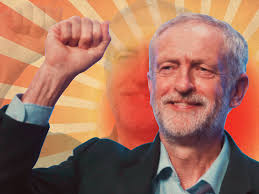 momentum the inside story of how jeremy corbyn took control of