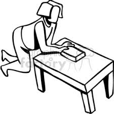 Clean Table Clean The Table Clipart Clear Volvoab