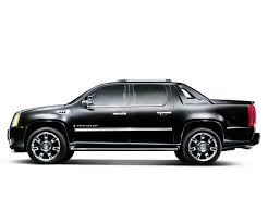 cadillac escalade ext 2016 the cadillac escalade ext might come back for 2017 model year
