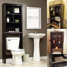 Bathroom Storage Rack by Bathroom Storage Rack Over Toilet Cabinet Etagere Space Saver