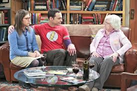 Big Bang Theory Fun With Flags Episode The Big Bang Theory U0027s Kunal Nayyar Reveals The Advice Friends