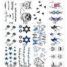 tattoo fonts for men online buy wholesale men henna tattoo from china men henna tattoo
