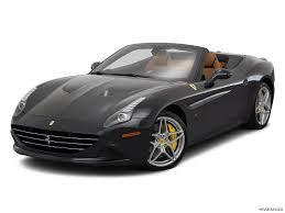 ferrari california 2016 2016 ferrari california t prices in oman gulf specs u0026 reviews for