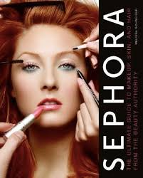 professional makeup books 17 books to read if you want to become a professional makeup