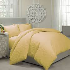 yellow comforters u0026 bedding sets for bed u0026 bath jcpenney