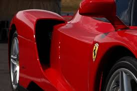 ferrari supercar ferrari f40 f50 enzo show supercar technology evolving digital