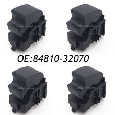 lexus rx300 master power window switch compare prices on toyota button online shopping buy low price