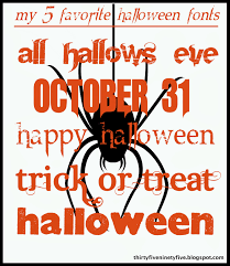 best 25 halloween fonts ideas on pinterest holiday fonts free