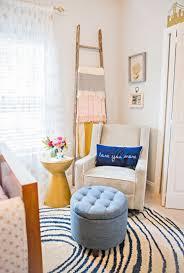 27 glorious photos of nursing chairs interior designs home