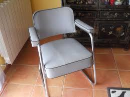 fauteuil bureau industriel achetez fauteuil de bureau occasion annonce vente à idron 64