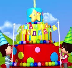 baby s birthday ideas 82 best party baby bum images on birthdays