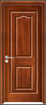 Solid Interior Door Lowes Solid Wood Interior Doors Door Design Ideas On Worlddoors Net