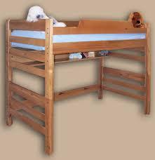 bedroom stora loft bed lofted bed loft bed ideas