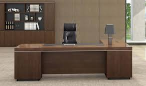 Office Table L Lexon L Shaped Office Table Office Furniture India S Cabin