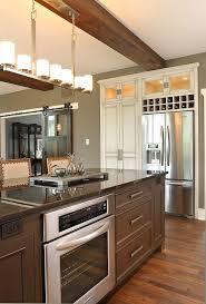 kitchen room cbfdfcddbbdcff beautiful kitchens dream kitchens
