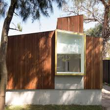 shed architectural style shed architecture dezeen
