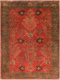 Rust Bathroom Rugs 70 Best Rugs Images On Pinterest For The Home Living Room Ideas